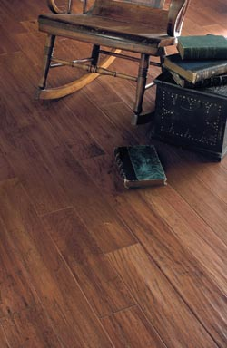Hardwood Floor Refinishing In Jacksonville Fl