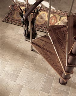 luxury vinyl tile in jacksonville, fl