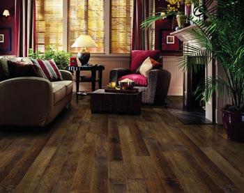 Wood Look Tile Jacksonville Fl